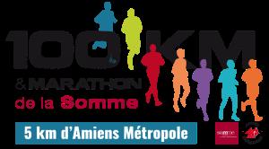 100km et marathon de la Somme